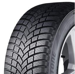 Bridgestone Blizzak LM-001 EVO 225/45 R17 94 V XL Zimní