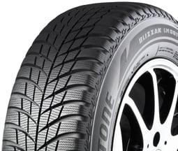 Bridgestone Blizzak LM-001 235/55 R18 100 H AO Zimní