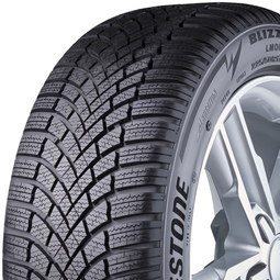 Bridgestone Blizzak LM-005 275/40 R20 106 V XL FR Zimní