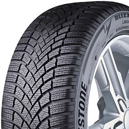 Bridgestone Blizzak LM-005 DriveGuard 205/55 R17 95 V XL RFT-dojezdová Zimní