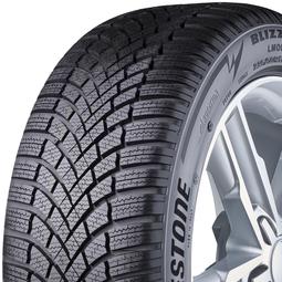 Bridgestone Blizzak LM-005 195/55 R15 85 H Zimní