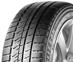 Bridgestone Blizzak LM-30 195/50 R15 82 H Zimní