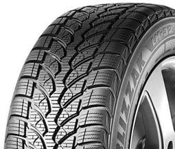 Bridgestone Blizzak LM-32 245/40 R17 95 V XL FR Zimní