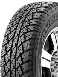 Bridgestone Dueler A/T 693 III 285/60 R18 116 V Letní