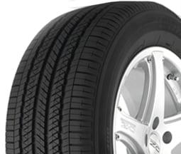 Bridgestone Dueler H/L 400 255/50 R19 107 H * XL RFT-dojezdová FR Letní