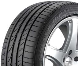 Bridgestone Dueler H/P Sport 225/55 R18 98 H Letní