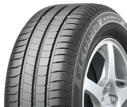 Bridgestone Ecopia EP001S 185/65 R15 92 V AO XL Letní