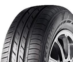 Bridgestone Ecopia EP150 165/65 R14 79 S LHD, RHD Letní