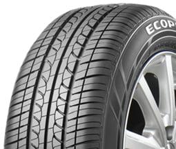 Bridgestone Ecopia EP25 175/65 R15 84 H Letní