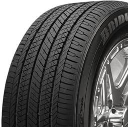 Bridgestone Ecopia H/L 422 Plus 235/55 R18 100 H LHD Letní
