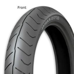 Bridgestone Exedra G709 130/70 R18 63 H TL Přední Cestovní