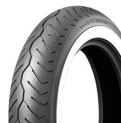 Bridgestone Exedra G721 100/90 -19 57 H TT Přední Cestovní