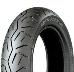 Bridgestone Exedra G722 180/70 -15 76 H TT G, LW, Zadní Cestovní