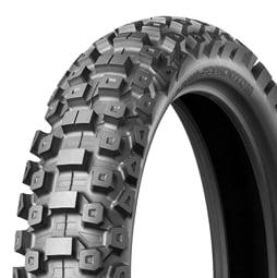 Bridgestone Motocross M604 100/100 -18 59 M TT Zadní Terénní