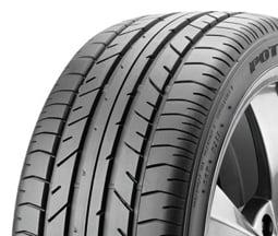 Bridgestone Potenza RE040 235/50 R18 101 Y XL Letní