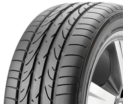Bridgestone Potenza RE050 255/40 ZR19 100 Y MO XL FR Letní