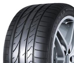 Bridgestone Potenza RE050A I 255/35 R18 94 Y * XL RFT-dojezdová Letní