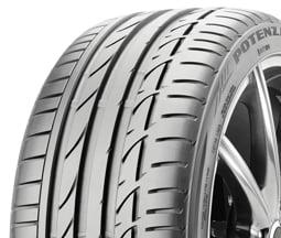 Bridgestone Potenza S001 285/35 R18 97 Y MOE EXT-dojezdová FR Letní
