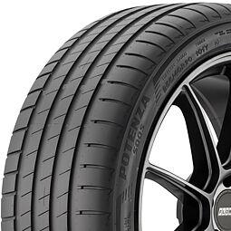 Bridgestone Potenza S005 315/30 ZR20 101 Y RFT-dojezdová FR Letní