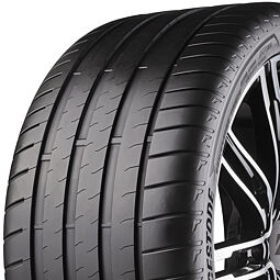 Bridgestone Potenza Sport 225/35 ZR19 88 Y XL FR Letní