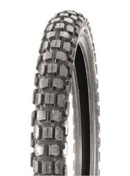Bridgestone Trail Wing TW301 90/90 -21 54 S TT Přední Enduro