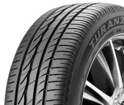 Bridgestone Turanza ER300 II 195/55 R16 87 H * RFT-dojezdová FR Letní