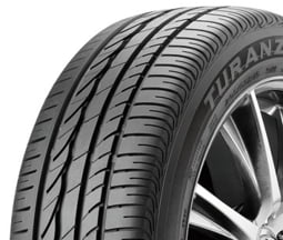 Bridgestone Turanza ER300 225/55 ZR16 99 Y AO XL FR Letní