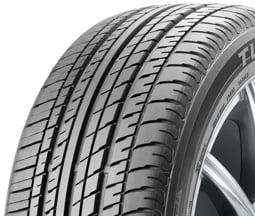 Bridgestone Turanza ER370 185/55 R16 83 H LHD Letní