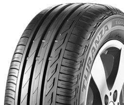 Bridgestone Turanza T001 225/55 R17 97 W * Letní