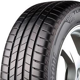 Bridgestone Turanza T005 215/55 R16 97 H XL Letní