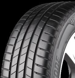 Bridgestone Turanza T005 DriveGuard 215/65 R16 102 V XL RFT-dojezdová Letní
