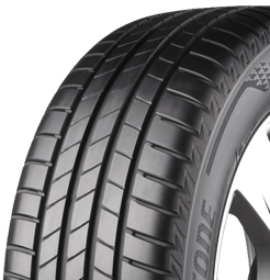 Bridgestone Turanza T005 DriveGuard 245/45 R18 100 Y XL RFT-dojezdová Letní