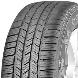 Continental CrossContactWinter 295/40 R20 110 V MO XL FR Zimní