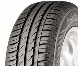 Continental EcoContact 3 185/65 R15 88 T MO Letní