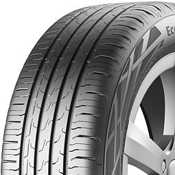 Continental EcoContact 6 215/60 R16 99 V VOL XL Letní