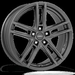 Dezent TZ-c graphite 8x18 5x112 ET30 CB66,6 Grafitový lak