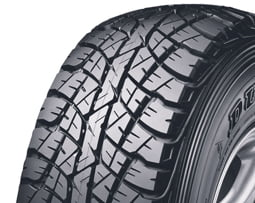 Dunlop Grandtrek AT2 195/80 R15 96 S Univerzální