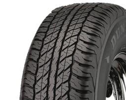 Dunlop Grandtrek AT20 245/70 R17 110 S Letní