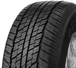 Dunlop Grandtrek AT23 285/60 R18 116 V Letní