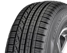 Dunlop Grandtrek Touring A/S 215/65 R16 98 H MFS Univerzální