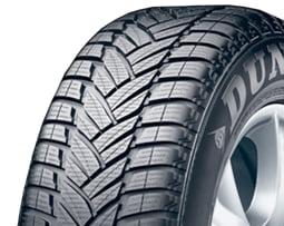 Dunlop GRANDTREK WT M3 255/55 R18 109 H * XL DSST-dojezdová MFS Zimní