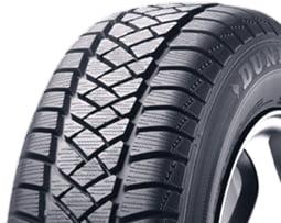 Dunlop SP LT 60 205/65 R16 C 107 T Zimní