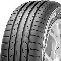 Dunlop SP Sport Bluresponse 205/55 R16 91 V Letní