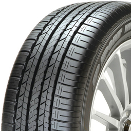 Dunlop SP Sport MAXX 275/40 R20 106 W * XL DSROF-dojezdová MFS Letní