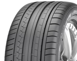 Dunlop SP Sport MAXX GT 285/30 ZR21 100 Y RO1 XL NST Letní