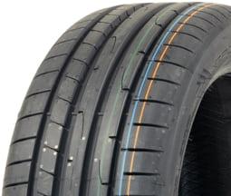 Dunlop SP Sport MAXX RT2 245/40 ZR17 95 Y XL MFS Letní