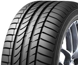 Dunlop SP Sport MAXX TT 245/50 R18 100 W Letní