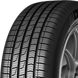 Dunlop Sport All Season 225/55 R17 101 W XL Celoroční