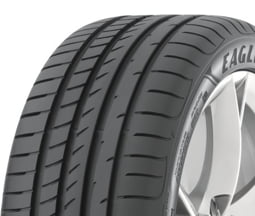 Goodyear Eagle F1 Asymmetric 2 295/30 R19 100 Y XL Letní
