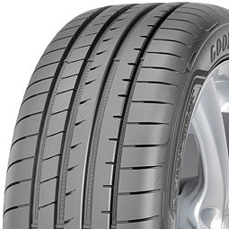 Goodyear Eagle F1 Asymmetric 3 255/30 ZR21 93 Y XL FP Letní